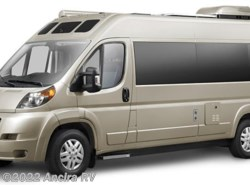 New 2018  Roadtrek ZION SRT by Roadtrek from Ancira RV in Boerne, TX