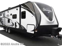 Used 2017  Grand Design Imagine 2150RB by Grand Design from Ancira RV in Boerne, TX