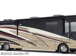 New 2018  Newmar Ventana 3412 by Newmar from Ancira RV in Boerne, TX