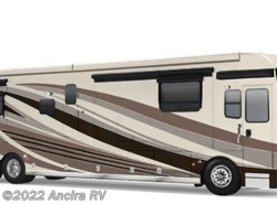 New 2018  Newmar Mountain Aire 4537 by Newmar from Ancira RV in Boerne, TX