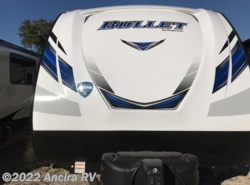 New 2018  Keystone Bullet 269RLS by Keystone from Ancira RV in Boerne, TX
