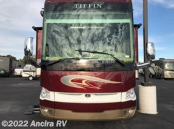 New 2018 Tiffin Allegro Bus 45 OPP available in Boerne, Texas