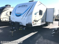 2018 Coachmen Freedom Express 323BHDS LIBERTY EDITION