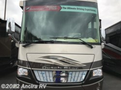 New 2018  Newmar Dutch Star 4369 by Newmar from Ancira RV in Boerne, TX