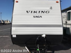 New 2018  Coachmen Viking 17SBH by Coachmen from Ancira RV in Boerne, TX