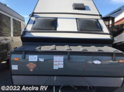 New 2018 Forest River Flagstaff Hard Side T12RBSSE available in Boerne, Texas