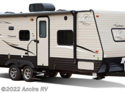 New 2018  Coachmen Clipper 21FQ by Coachmen from Ancira RV in Boerne, TX