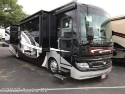 2018 Fleetwood Pace Arrow LXE 38K