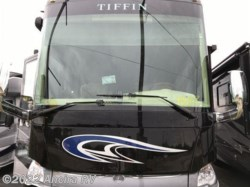 2018 Tiffin Allegro Bus 45 MP