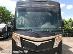 Used 2014 Fleetwood Excursion 33D available in Boerne, Texas