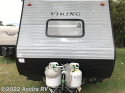 New 2019  Coachmen Viking 21BHS by Coachmen from Ancira RV in Boerne, TX