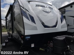 New 2019 Keystone Bullet 277BHS available in Boerne, Texas