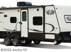New 2019  Coachmen Viking 21FQS by Coachmen from Ancira RV in Boerne, TX