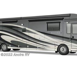 New 2018  Newmar Dutch Star 4002 by Newmar from Ancira RV in Boerne, TX