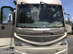 Used 2012 American Coach American Revolution 42T available in Boerne, Texas