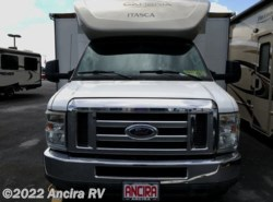 Used 2010 Itasca Cambria 30C available in Boerne, Texas