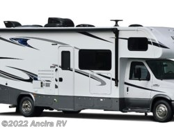 New 2019 Forest River Forester 2421MS available in Boerne, Texas