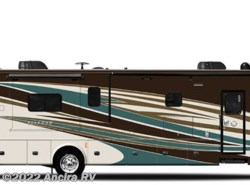 New 2019 Tiffin Allegro 34 PA available in Boerne, Texas