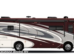 Used 2016 Tiffin Allegro Red 37 PA available in Boerne, Texas