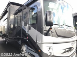 New 2019 Fleetwood Discovery 38F available in Boerne, Texas