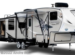 New 2019 Coachmen Chaparral Lite 30BHS available in Boerne, Texas