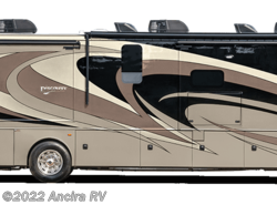 New 2019 Fleetwood Discovery 38N available in Boerne, Texas