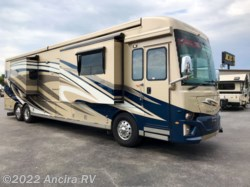 2019 Newmar Dutch Star 4328
