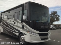 New 2019 Tiffin Open Road Allegro 36 LA available in Boerne, Texas