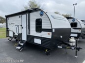 2021 Coachmen Clipper Ultra-Lite