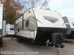 New 2017  Starcraft Autumn Ridge 265RLS by Starcraft from Kamper's Supply in Carterville, IL