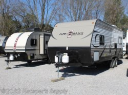 New 2017  Starcraft AR-ONE MAXX 21FB by Starcraft from Kamper's Supply in Carterville, IL