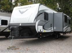 New 2018  Starcraft Launch Ultra Lite 26RLS by Starcraft from Kamper's Supply in Carterville, IL