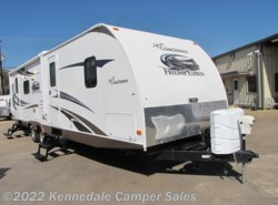 Used 2012  Coachmen Freedom Express 295 RLDS 33'