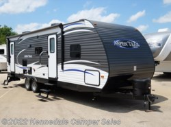 "New 2017  Dutchmen Aspen Trail 2810BHS 32'2"" by Dutchmen from Kennedale Camper Sales in Kennedale, TX"