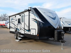 "New 2017  Dutchmen Aerolite Luxury Class 213RBSL 25'8"" by Dutchmen from Kennedale Camper Sales in Kennedale, TX"