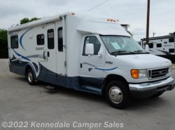 Used 2006  Winnebago Aspect 26A 26' by Winnebago from Kennedale Camper Sales in Kennedale, TX