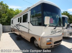 Used 1996 Winnebago Vectra *UGLY TRADE IN* available in Kennedale, Texas