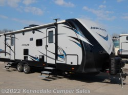"New 2018  Dutchmen Aerolite Luxury Class 284BHSL 33'8"" by Dutchmen from Kennedale Camper Sales in Kennedale, TX"