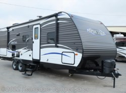 "New 2018  Dutchmen Aspen Trail 2750BHS 31'4"" by Dutchmen from Kennedale Camper Sales in Kennedale, TX"