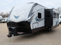 New 2019 Dutchmen Aerolite 2843BH BUNKS 40% OFF available in Kennedale, Texas