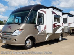 Used 2011 Winnebago Via 25Q available in Kennedale, Texas