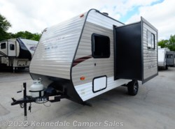 Used 2018 K-Z Sportsmen Classic 181BHS available in Kennedale, Texas