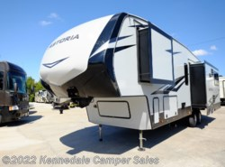 New 2019 Dutchmen Aerolite Astoria  3003RLF 40% OFF available in Kennedale, Texas