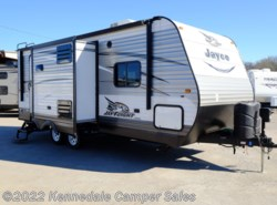 Used 2016  Jayco Jay Flight 23MDS