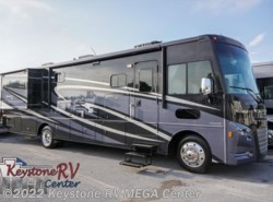 New 2017  Winnebago Sunstar LX 35F