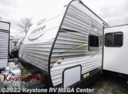 New 2017 Jayco Jay Flight 32TSBH available in Greencastle, Pennsylvania