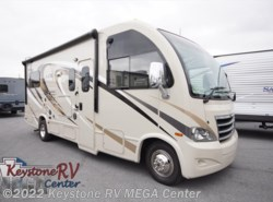 New 2017  Thor Motor Coach Axis 24.1 by Thor Motor Coach from Keystone RV MEGA Center in Greencastle, PA