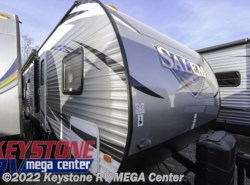 New 2017  Forest River Salem 28RLDS by Forest River from Keystone RV MEGA Center in Greencastle, PA