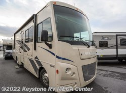 New 2017 Winnebago Sunstar 31BE available in Greencastle, Pennsylvania