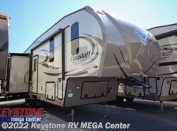 New 2017  Forest River Flagstaff Super Lite/Classic 8529IKBS by Forest River from Keystone RV MEGA Center in Greencastle, PA